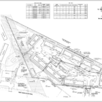 ashton-ridge-phase-2-grading-plan
