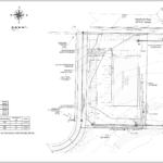 queen-city-restaurant-supply-grading-plan