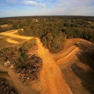 sango-mills-drone-image