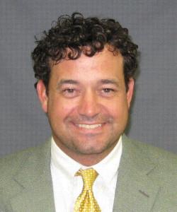 Cal McKay