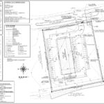 millan-retail-quin-lane-plan