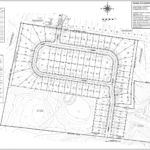 rossview-place-2-plan