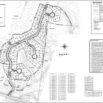 sango-mills-site-plan