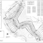 west-creek-farms-3-site-plan